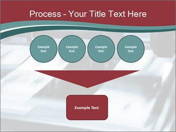 0000082490 PowerPoint Templates - Slide 93