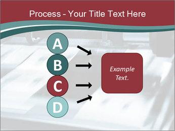 0000082490 PowerPoint Templates - Slide 94