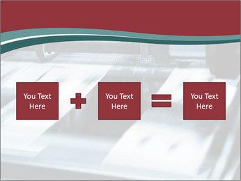 0000082490 PowerPoint Templates - Slide 95