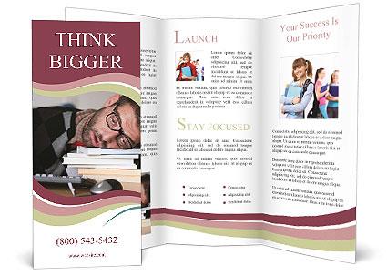 0000082491 Brochure Template