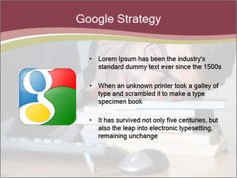 0000082491 PowerPoint Templates - Slide 10