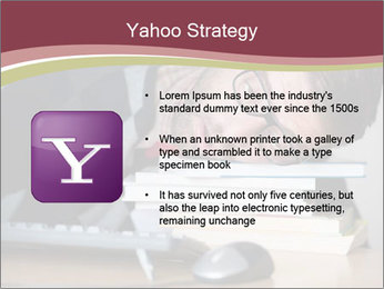 0000082491 PowerPoint Templates - Slide 11
