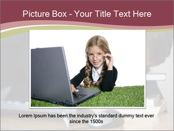 0000082491 PowerPoint Templates - Slide 16