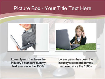 0000082491 PowerPoint Templates - Slide 18