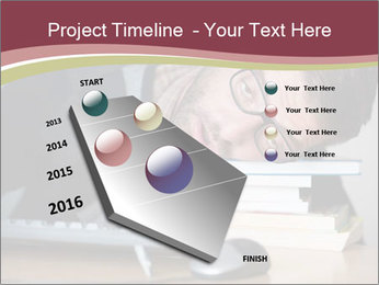 0000082491 PowerPoint Templates - Slide 26