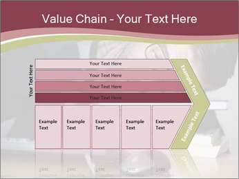 0000082491 PowerPoint Templates - Slide 27