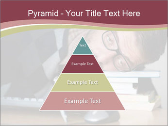 0000082491 PowerPoint Templates - Slide 30
