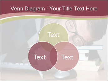 0000082491 PowerPoint Templates - Slide 33