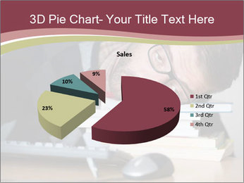 0000082491 PowerPoint Templates - Slide 35
