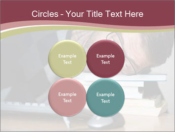 0000082491 PowerPoint Templates - Slide 38