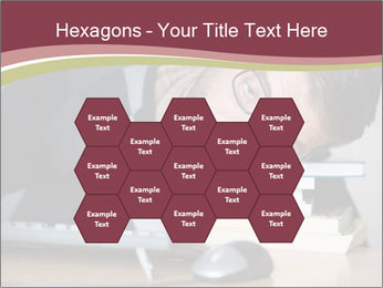 0000082491 PowerPoint Templates - Slide 44