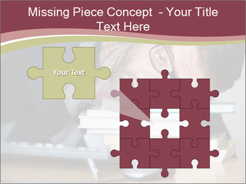 0000082491 PowerPoint Templates - Slide 45