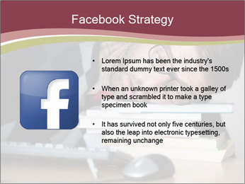 0000082491 PowerPoint Templates - Slide 6