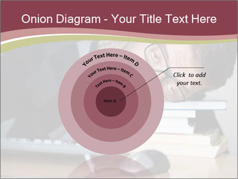 0000082491 PowerPoint Templates - Slide 61