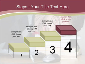 0000082491 PowerPoint Templates - Slide 64