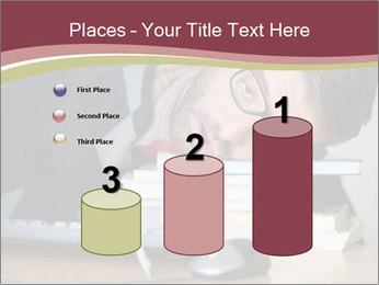 0000082491 PowerPoint Templates - Slide 65