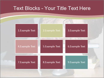 0000082491 PowerPoint Templates - Slide 68