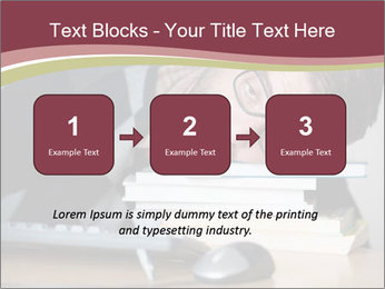 0000082491 PowerPoint Templates - Slide 71