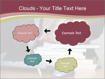 0000082491 PowerPoint Templates - Slide 72