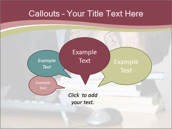 0000082491 PowerPoint Templates - Slide 73