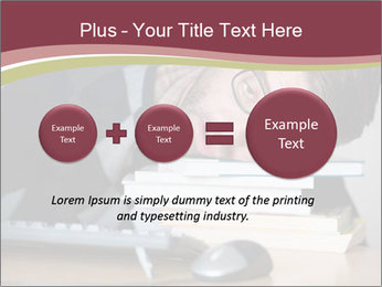 0000082491 PowerPoint Templates - Slide 75