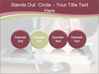 0000082491 PowerPoint Templates - Slide 76
