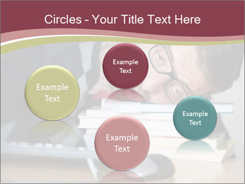 0000082491 PowerPoint Templates - Slide 77