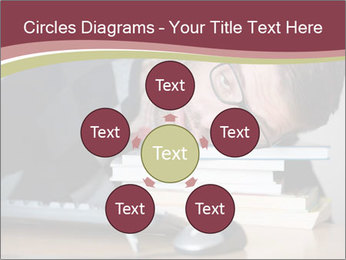 0000082491 PowerPoint Templates - Slide 78