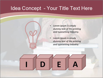 0000082491 PowerPoint Templates - Slide 80