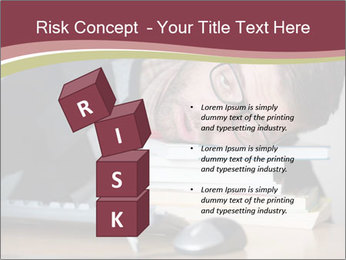 0000082491 PowerPoint Templates - Slide 81