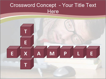 0000082491 PowerPoint Templates - Slide 82
