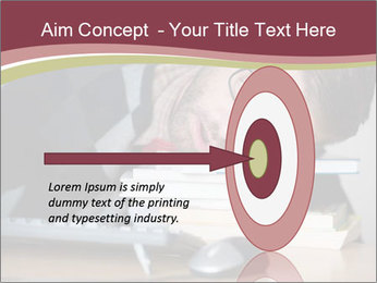 0000082491 PowerPoint Templates - Slide 83