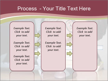 0000082491 PowerPoint Templates - Slide 86