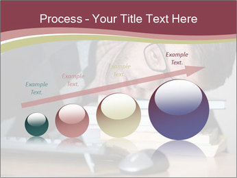 0000082491 PowerPoint Templates - Slide 87