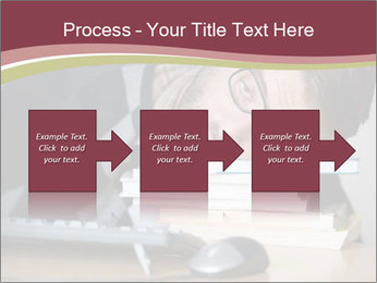 0000082491 PowerPoint Templates - Slide 88