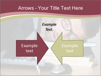 0000082491 PowerPoint Templates - Slide 90