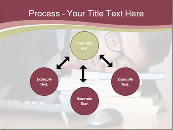 0000082491 PowerPoint Templates - Slide 91