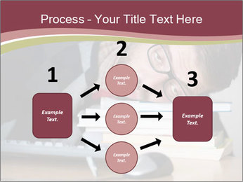 0000082491 PowerPoint Templates - Slide 92