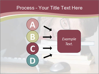 0000082491 PowerPoint Templates - Slide 94