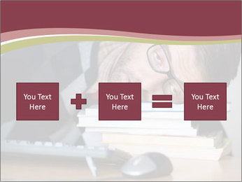 0000082491 PowerPoint Templates - Slide 95