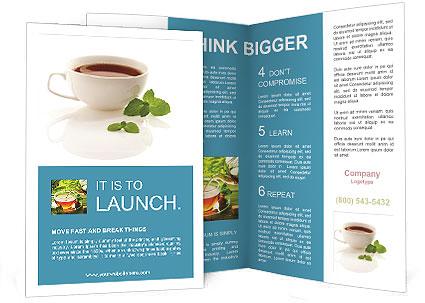 0000082492 Brochure Template