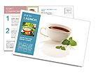 0000082492 Postcard Templates