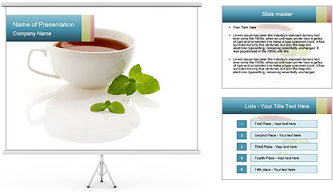 0000082492 PowerPoint Template