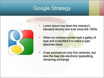 0000082492 PowerPoint Templates - Slide 10