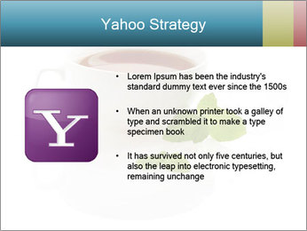 0000082492 PowerPoint Template - Slide 11