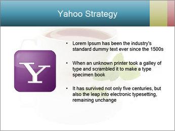 0000082492 PowerPoint Templates - Slide 11