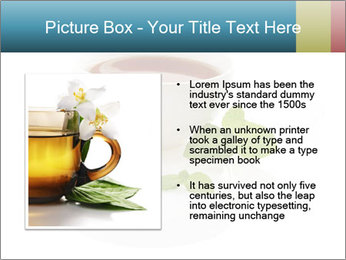 0000082492 PowerPoint Template - Slide 13
