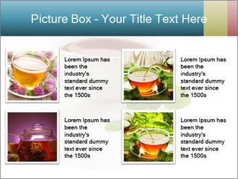 0000082492 PowerPoint Templates - Slide 14