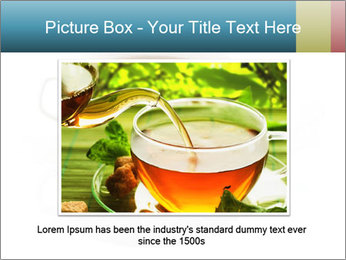 0000082492 PowerPoint Template - Slide 15