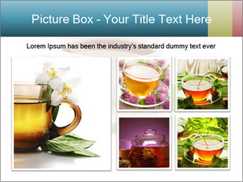 0000082492 PowerPoint Template - Slide 19